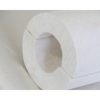 High Temp Calcium Silicate Insulation Pipe