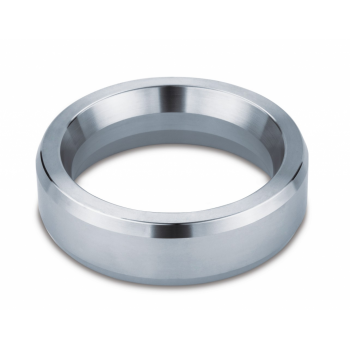 Ring type joints - Style RX
