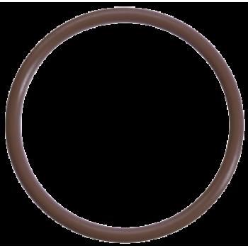 O-rings VITON