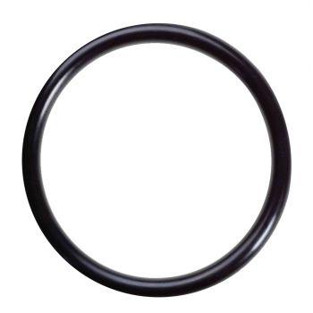 O-rings NBR