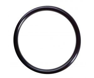 NBR О-rings