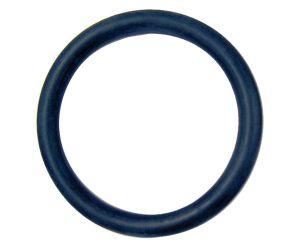 CR Neoprene O-rings