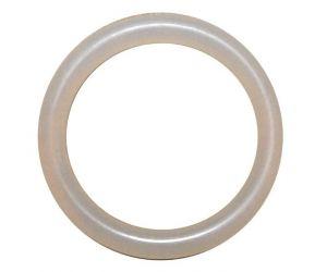 Polyurethane O-rings