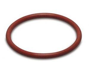 FKM / Viton O-rings