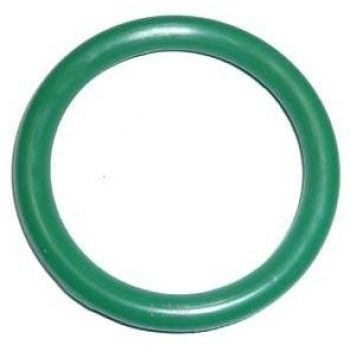 O-rings HNBR - 70 Shore A
