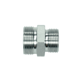 DIN2353 Cutting ring - GRV - Stud Reducer Coupling Bodies - OMD