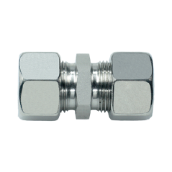 DIN2353 Cutting ring - GV - Straight Couplings - Standard