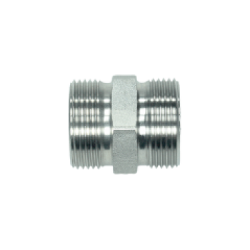 DIN2353 Cutting ring - GV - Straight Coupling Bodies - OMD