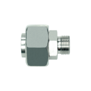 DIN2353 Cutting ring - Tube End Reducers - OMD