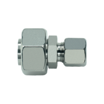 DIN2353 Cutting ring - Tube End Reducers - SC