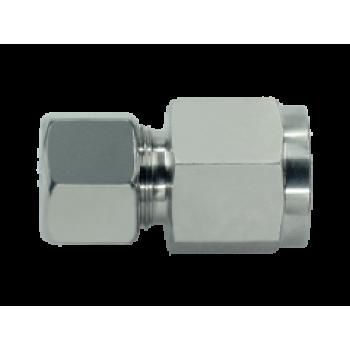 DIN2353 Cutting ring - NPT - SC - Gauge Couplings