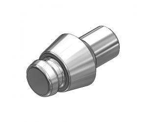Cutting ring Plugs