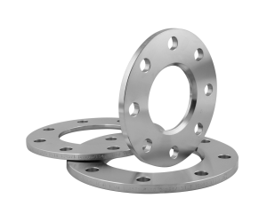 Reduced Thickness Loose flanges