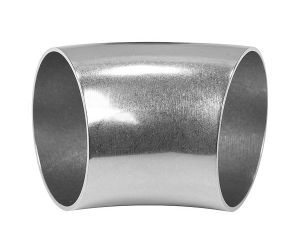 ASME Stainless fittings