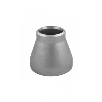 Stainless Concentric reducer - welded and seamless - ASME B 16.9