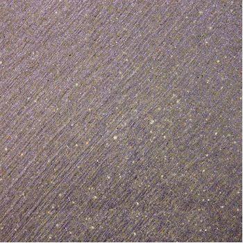 Rigid Molded Friction lining FTL130 - 0.15µ - 0.12µ