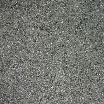 Rigid Molded Friction lining FTL098 - 0.63µ - 0.66µ