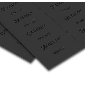 Donit GRAFILIT® SL Gasket Sheet