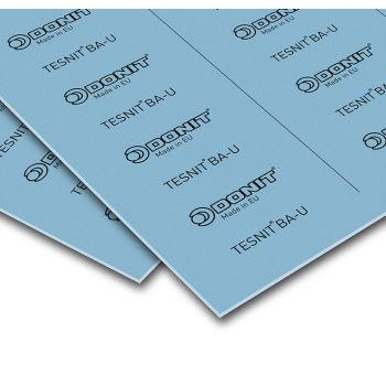 Donit TESNIT® BA-U Gasket Sheet