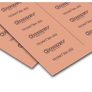 Donit TESNIT® BA-202 Gasket Sheet