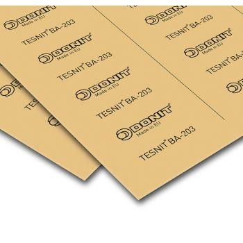 Donit TESNIT® BA-203 Gasket Sheet
