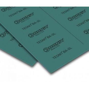 Donit TESNIT® BA-GL Gasket Sheet