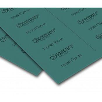Donit TESNIT® BA-M Gasket Sheet
