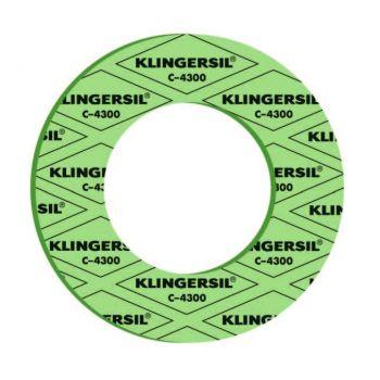 KLINGERSIL® C-4300