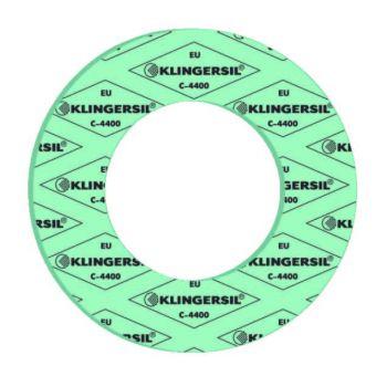 Gasket sheets KLINGERSIL® C-4400
