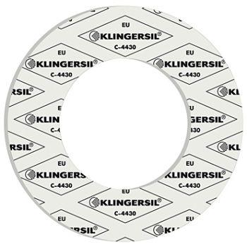 KLINGERSIL® C-4430