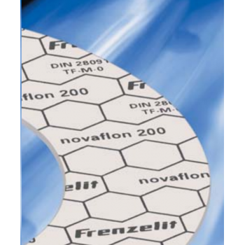 Novaflon® 200 Gasket sheets