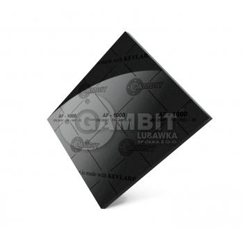GAMBIT AF-1000 gasket sheet