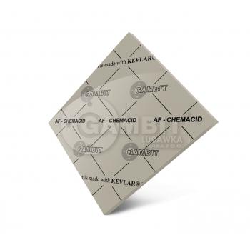 Gambit CHEMACID gasket sheet