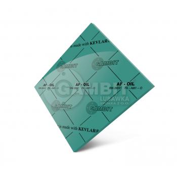 Gambit AF-OIL