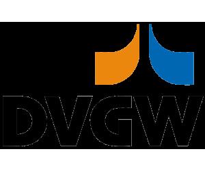 DVGW DIN 3535-6