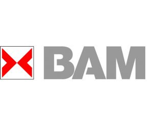BAM (Oxygen)