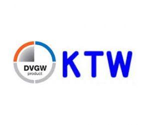 DVGW KTW