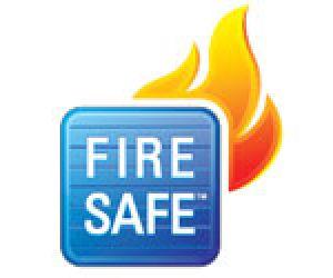 FIRE SAFE(API 6FB)