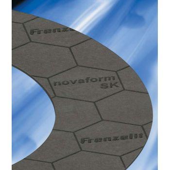 novaform SK Gasket sheets