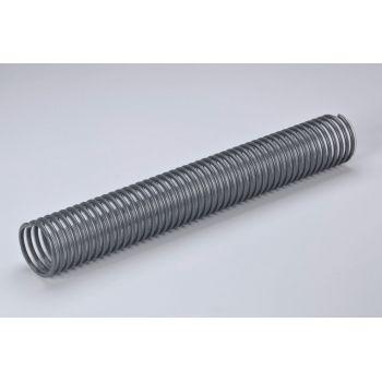 Abrasion resistant PU hose EOLO PUP EST