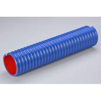 Abrasion resistant PU hose URANO HD SUPER
