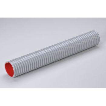Abrasion resistant PU hose URANO PU