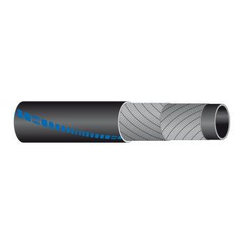Compressed air hose - electro insulating - Air Airhellas