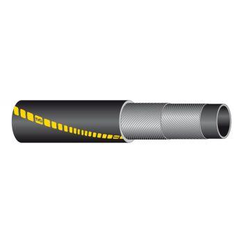 Compressed air hose - oil resistant - Air Mastino