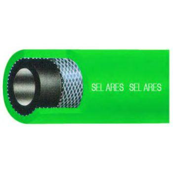 Compressed Air Hose - ARES TBA34 - PVC-PU