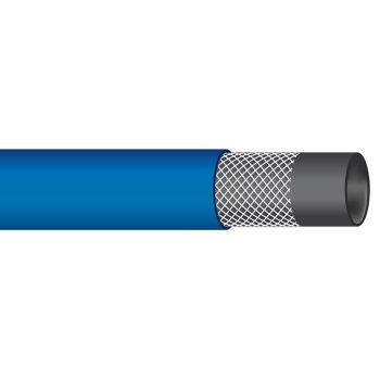 Spraying hose for pesticides - PVC - 40bar