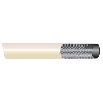 Spraying hose for pesticides - PVC - 20bar