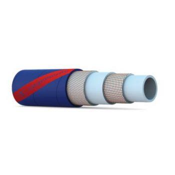 Steam hose CALORSTEAM /AL FDA 170C