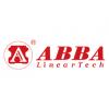 ABBA Linear Tech