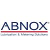 Abnox